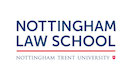 Nottingham Law School